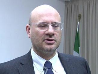 Regione: audizione su polizia provinciale e Fondo Monteluce
