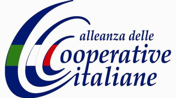 alleanza cooperative italiane