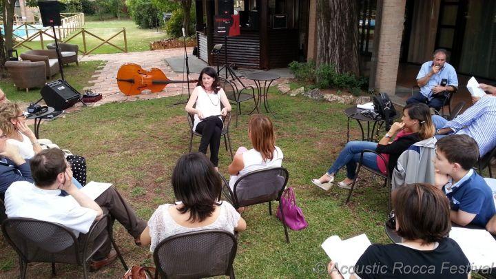 Acoustic-Rocca-festival_foto-presentazione (4)