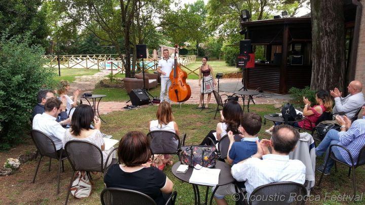 Acoustic-Rocca-festival_foto-presentazione (5)
