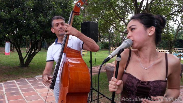 Acoustic-Rocca-festival_foto-presentazione (8)