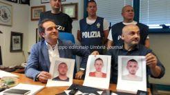 arresto-albanesi-droga-bastia (5)