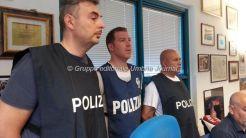 arresto-albanesi-droga-bastia (6)