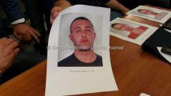 arresto-albanesi-droga-bastia (9)