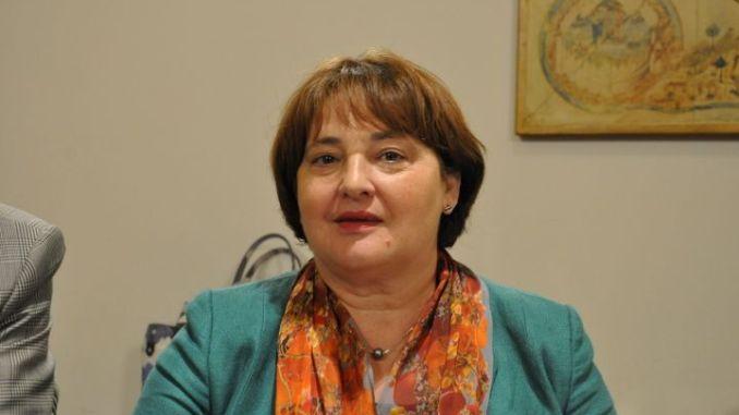 Psr Umbria 2014-2020, oltre 48 mln euro per sviluppo locale leader