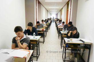 esami-di-maturita (13)