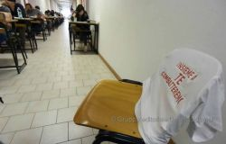 esami-di-maturita (15)