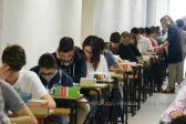 esami-di-maturita (8)