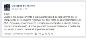 facebook.com_giuseppe.biancarelli