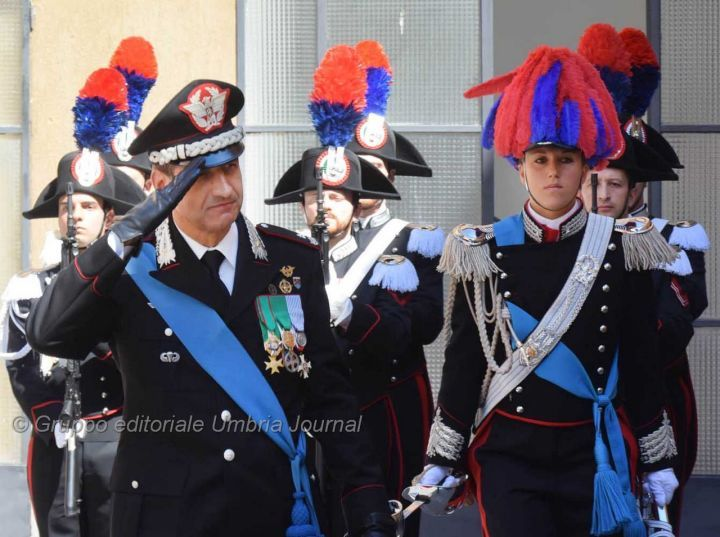 festa-dei-carabinieri-perugia201anniversario (12)