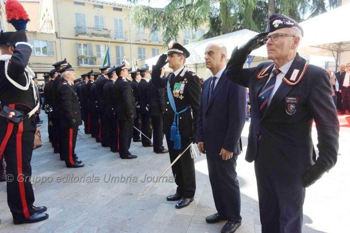 festa-dei-carabinieri-perugia201anniversario (19)