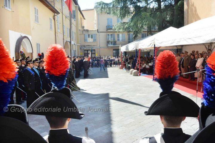 festa-dei-carabinieri-perugia201anniversario (24)