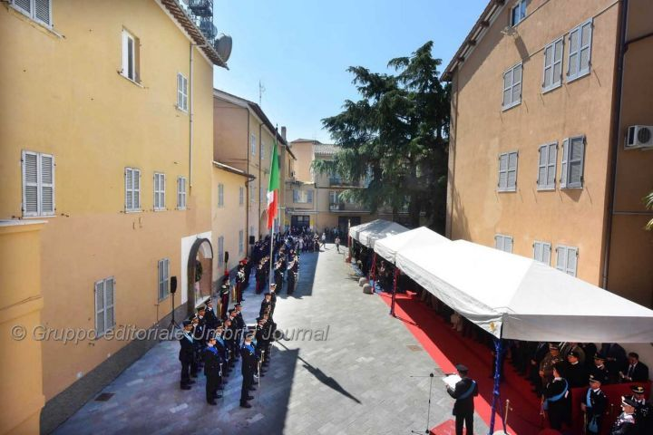 festa-dei-carabinieri-perugia201anniversario (28)