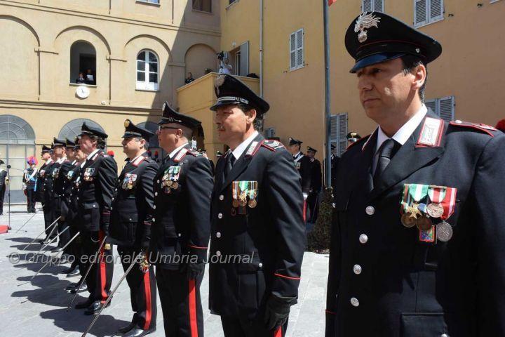 festa-dei-carabinieri-perugia201anniversario (32)