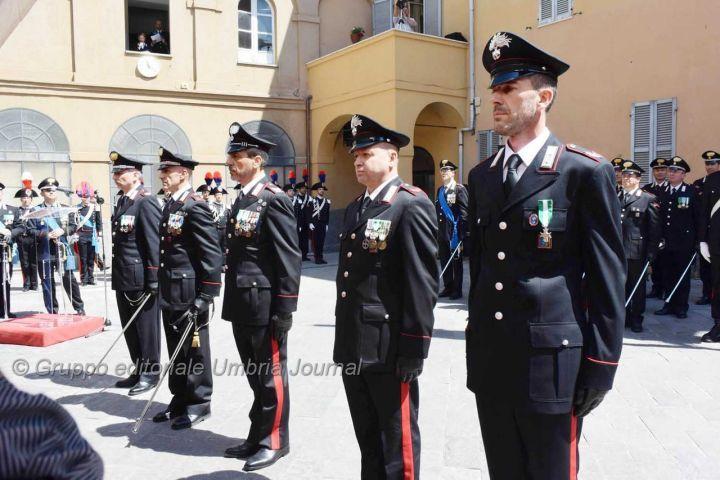 festa-dei-carabinieri-perugia201anniversario (34)