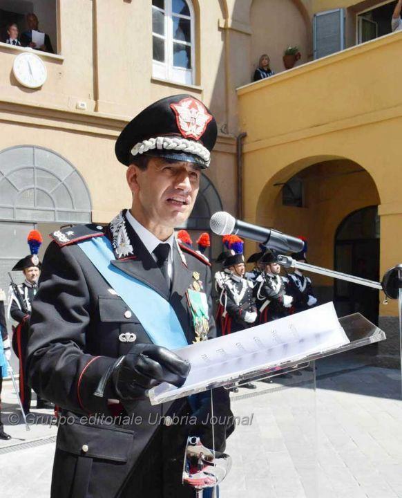 festa-dei-carabinieri-perugia201anniversario (40)