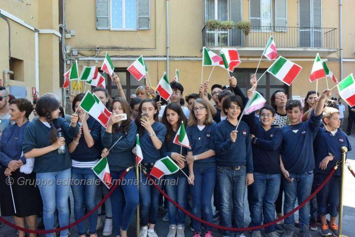 festa-dei-carabinieri-perugia201anniversario (5)