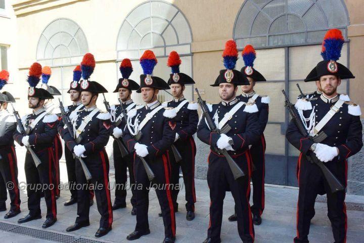 festa-dei-carabinieri-perugia201anniversario (7)