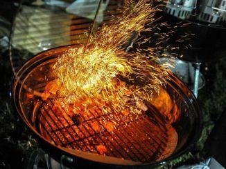 Piacere Barbecue 2016, cresce l'attesa, nei prossimi giorni sarà svelato il programma