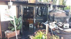 incendio-ristorante-castiglione (7)