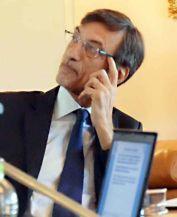 report-bankitalia (9)