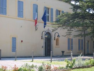 Aidp Umbria, il quinto convegno annuale a Villa Umbra