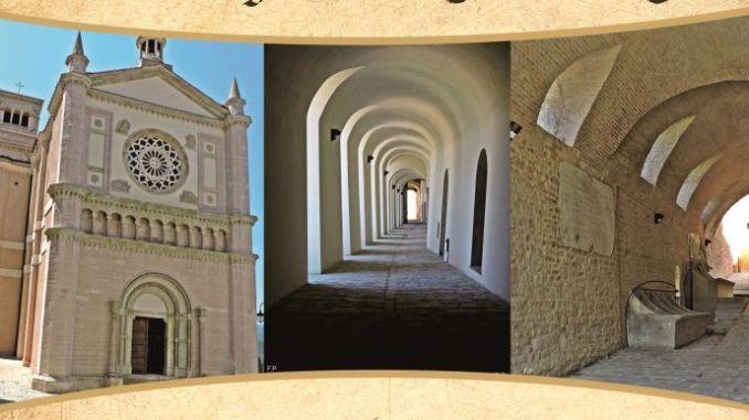 Portici, la Chiesa di San Filippo