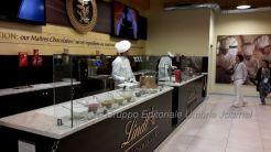 expo-cluster-cacao-cioccolato (8)