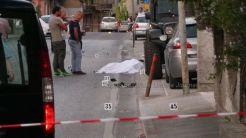 incidente-pianello-muore-motociclista (2)