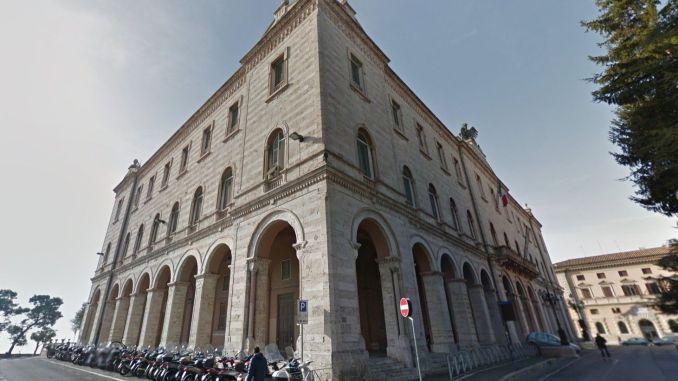 Crisi Province, i Presidenti si appellano a Mattarella, anche Mismetti firma l'odg