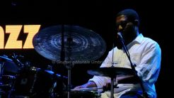 robert-glasper-trio (1)