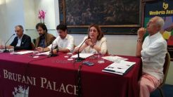 umbriajazz15-conferenza-stampa-finale (10)