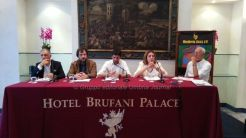 umbriajazz15-conferenza-stampa-finale (12)