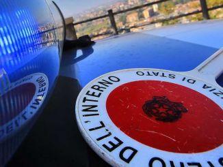 Arrestato pusher albanese, spacciava cocaina e hashish