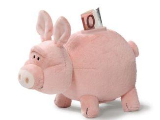 Tutelare risparmio incentivando educazione finanziaria regione faccia scelte