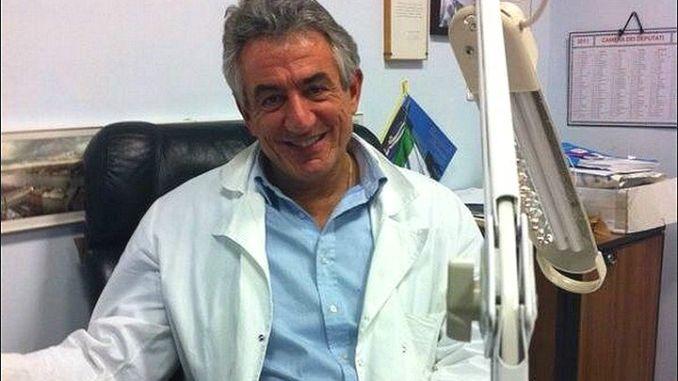 """Sanità, Solinas (PD): """"Procedere a stabilizzazione dei precari"""""""