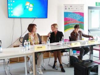 Expo 2015, assessore Cecchini convegno ricerca innovazione agroalimentare