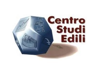 La struttura di Foligno chiama a raccolta studi tecnici umbri che abbiano esperienze nel campo