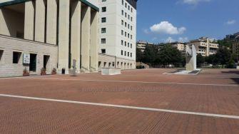 fontivegge-piazza-del-bacio (14)