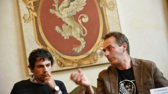 La Notte Green di Perugia, torna nel centro storico
