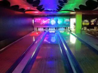 bowling, gherlinda, antares