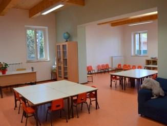 Interventi scuole Perugia, Gruppo PD ricorda che i soldi sono arrivati dalla regione