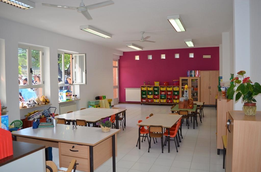 Covid-19 e riapertura scuole a settembre, Anci Umbria scrive alla Regione