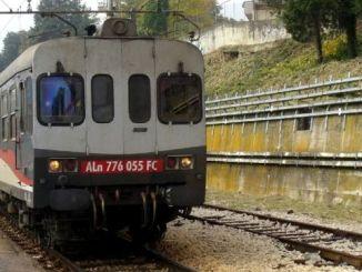 Ferrovie e catorci a gasolio, ora basta! Dura lettera M5s a Umbriamobilità