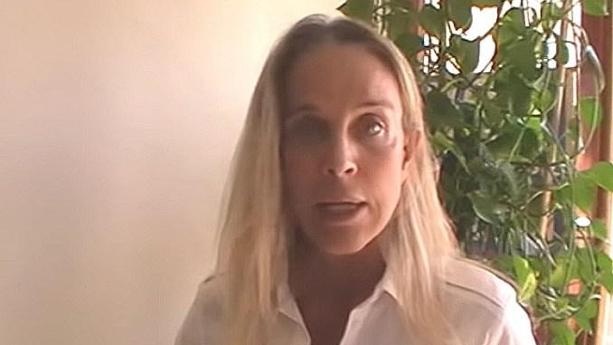 Carla Spagnoli, Movimento per Perugia, rilancio del turismo, in Regione è calma piatta!