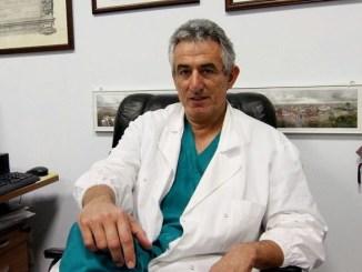 Trapianti di fegato, paziente umbro muore in lista d'attesa