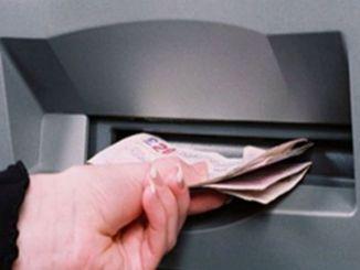 Cash Trapping, dispositivi che rubano da bancomat, tre arresti in Umbria