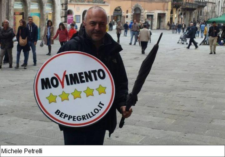Amministrazione digitale, Pietrelli, approvati due ordini del giorno