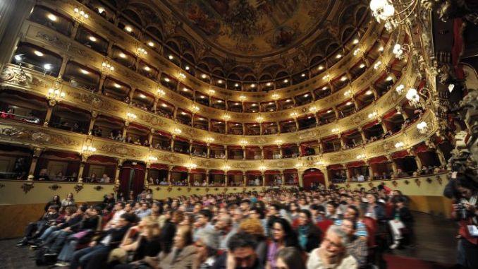 Umbria Jazz, a Rosario Giuliani premio 2019 Ambasciatori dell'Umbria nel Mondo
