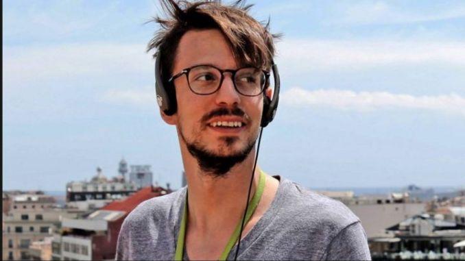 Tommaso Bori, Perugia faccia di più per gli studenti